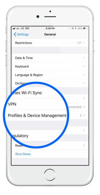 Cydia Impactor App ( How to Use )