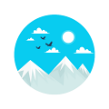 appvalley download icon small