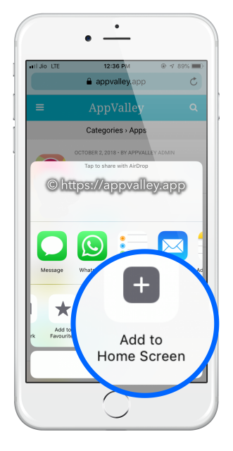 appvalley_app_download_