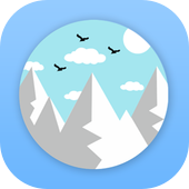 appvalley app icon
