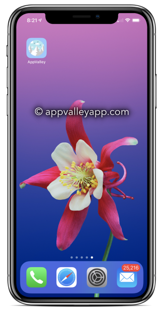 AppValley iOS 12 - iOS 12 4 Download