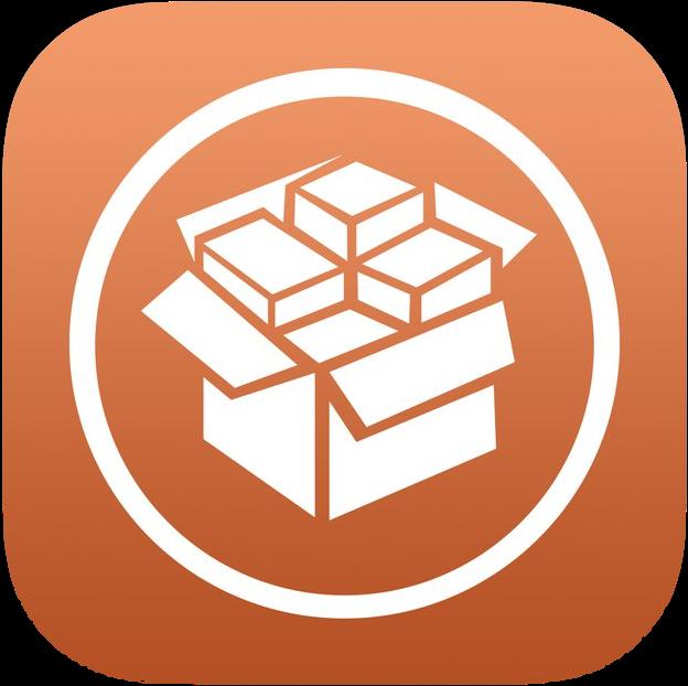 Cydia App ( iPhone Jailbreak )