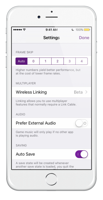 gba4ios appvalley