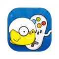 happychick emulator app