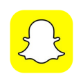 snapchat plus