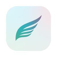 Sileo ( Jailbreak AppStore ) AppValley App