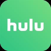 MovieBox ( Stream Free Movies and TV Shows )
