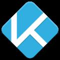kodi-icon