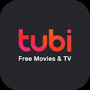 tubi app icon