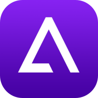 GBA4iOS Emulator ( AppValley App )