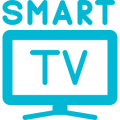 smart android tv