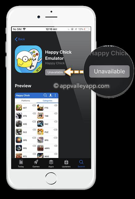 appvalley_app_unavailable