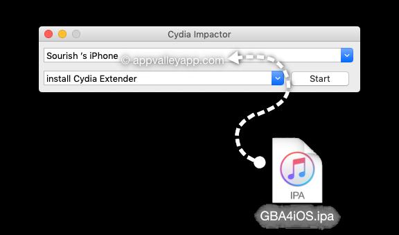 gba4ios ipa file