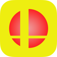 issb emulator
